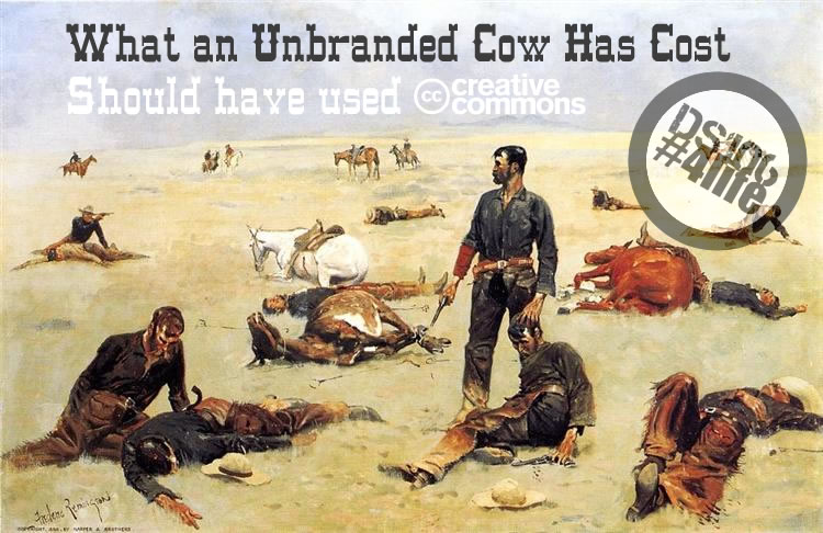 an-unbranded-cow