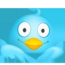 twitterbird128