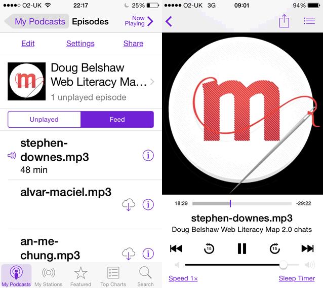 doug-chats-podcast-app