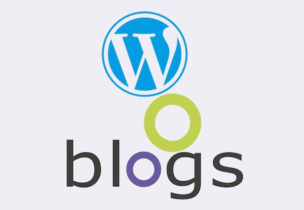 blogs_glow_v3.3