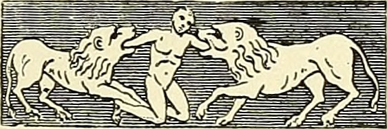 "Image Public Domain  from page 108 of ""Argument to errors of thought in science, religion and social life"" (1911)  Flickr"