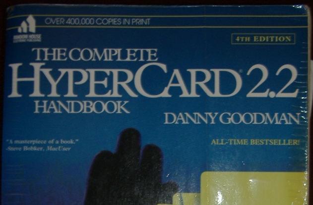 hc-handbook-crop