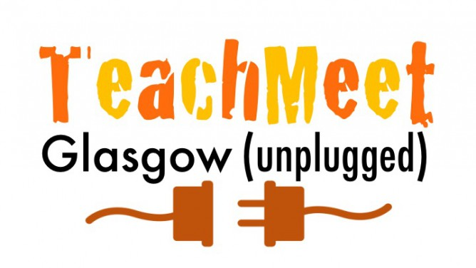 tmglasgow-unplugged