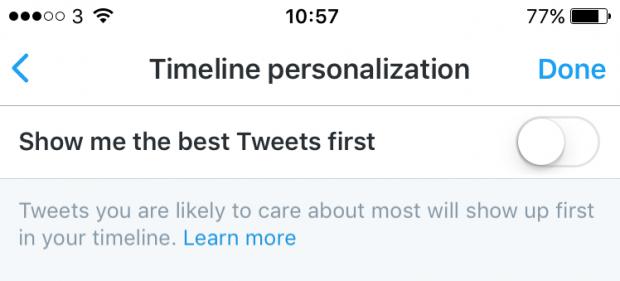 best-tweets