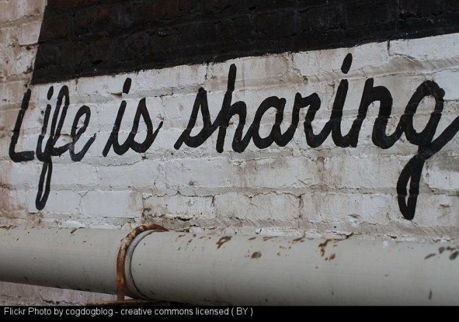 cogdogblog-sharing