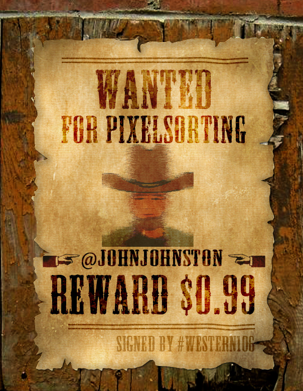 wanted-jj-