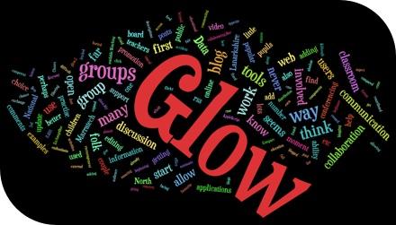 Glow 2blogpost