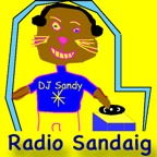 Radiosandaig 144