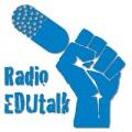 Radio edtalk 120