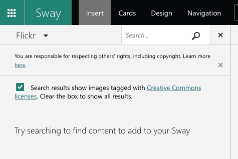 sway-copyright