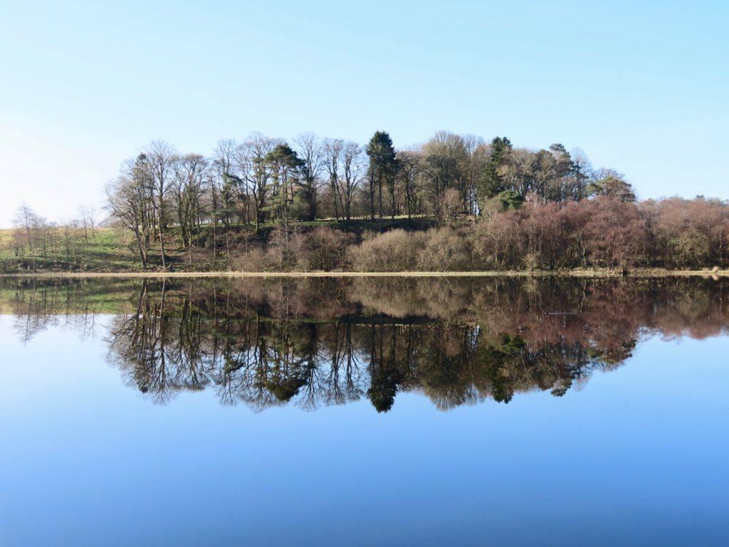 Loch Ardinning